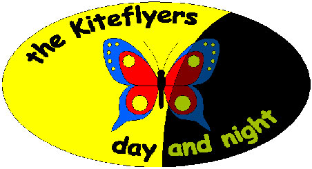 The KiteFlyers